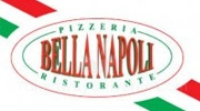 Bella Napoli Pizzeria - Nesttun - Take away